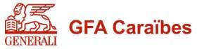 GFA CARAIBES