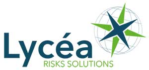 LYCEA RISKS SOLUTIONS