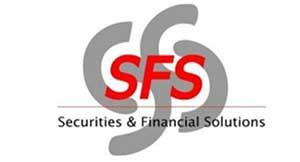 SFS (Sécurité & Financial Solutions)